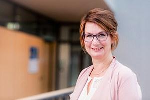 Anja Kellersohn
