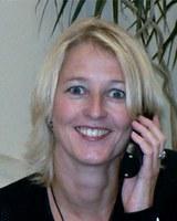 Susanne Wunder