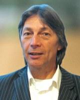Ralf Sabellek