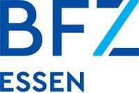 Die Bfz hat ein neues Logo!
