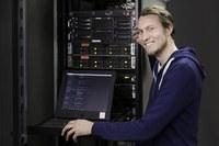 Neue spannende Fachrichtungen bei den IT-Berufen