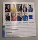 Bfz-Essen veröffentlicht neues Bildungsprogramm 2019/2020