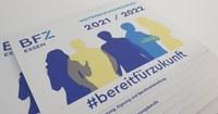 Bfz-Essen veröffentlicht neues Bildungsprogramm 2021/2022
