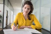 Noch bis 18. September 2020: Hauptschulabschluss mit Berufseinstieg - Eintrittskarte in eine neue berufliche Zukunft!