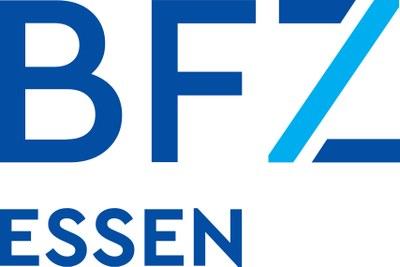 Marke Bfz-Essen GmbH mit Zusatz Essen
