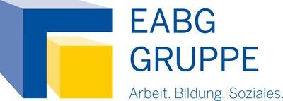 EABG Gruppe