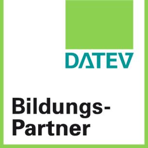 Unsere Partnerlogos