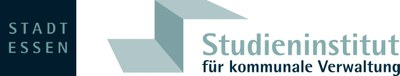 Studieninstitut Essen