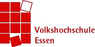 Volkshochschule Essen